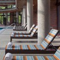 Pool image of Hyatt Lodge