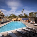 Pool image of Hyatt Palm Springs