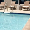 Pool image of Hyatt Place Alpharetta / Windward