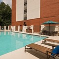 Swimming pool at Hyatt Place Atlanta / Duluth / Johns Creek