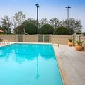 Pool image of Hyatt Place Austin Arboretum