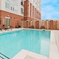 Photo of Hyatt Place Austin / Round Rock Pool