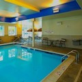 Pool image of Hyatt Place Bethlehem