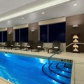 Photo of Hyatt Place Chicago / Downtown The Loop Pool