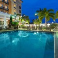 Photo of Hyatt Place Coconut Point Pool