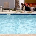 Pool image of Hyatt Place Colorado Springs