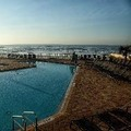 Pool image of Hyatt Place Daytona Beach Oceanfront