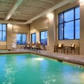 Pool image of Hyatt Place Farmington
