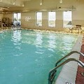 Pool image of Hyatt Place Grand Rapids South
