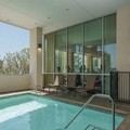 Pool image of Hyatt Place Houston / Galleria