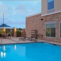 Pool image of Hyatt Place Houston Katy