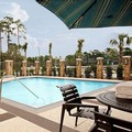 Photo of Hyatt Place Houston N W Vintage Park Pool