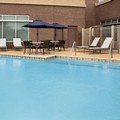 Photo of Hyatt Place Houston / Sugar Land Pool