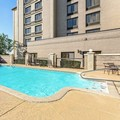 Photo of Hyatt Place Kansas City Airport Pool