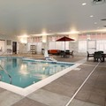 Pool image of Hyatt Place Madison / Verona