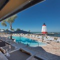 Pool image of Hyatt Place Marathon / Florida Keys