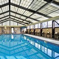 Swimming pool at Hyatt Place Minneapolis / Airport South