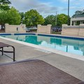 Photo of Hyatt Place North Raleigh Midtown Pool