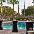 Pool image of Hyatt Place Orlando Airport