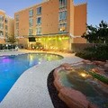 Swimming pool at Hyatt Place Phoenix Mesa
