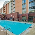 Photo of Hyatt Place Richmond / Innsbrook