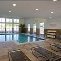 Photo of Hyatt Place Rigeland Ms Pool