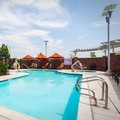 Pool image of Hyatt Place Sacramento Roseville