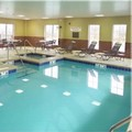 Photo of Hyatt Place Saratoga / Malta Pool