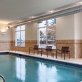 Photo of Hyatt Place St. Louis / Chesterfield Pool