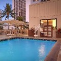 Photo of Hyatt Place Waikiki Beach Pool
