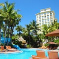 Pool image of Hyatt Regency Coconut Point Resort & Spa