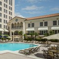 Pool image of Hyatt Regency Coral Gables