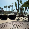 Pool image of Hyatt Regency Long Beach
