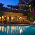 Photo of Hyatt Regency Maui Resort & Spa Pool