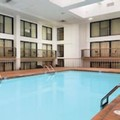 Pool image of Hyatt Regency Minneapolis