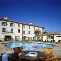 Photo of Hyatt Regency Sonoma Wine Country Pool