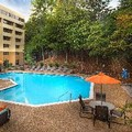 Photo of Hyatt Regency Suites Atlanta Nw