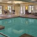 Pool image of Hyatt Regency Wichita