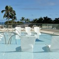 Pool image of Ilikai Hotel by Hello Relaxation