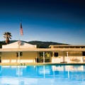 Pool image of Indian Springs Resort