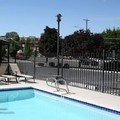 Photo of Inn America Pool