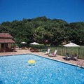 Photo of Inn Marin Pool