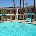 Pool image of Inn at Deep Canyon
