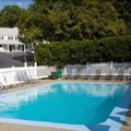 Photo of Inn at Mystic Pool