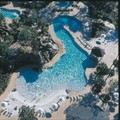 Photo of Innisbrook Golf & Spa Resort Pool
