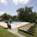 Photo of Interlaken Inn Resort & Conference Center Pool