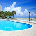 Photo of Island House Hotel Pool