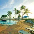 Pool image of Islander Resort