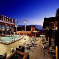 Photo of Isleta Resort & Casino Pool