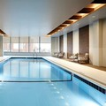 Pool image of JW Marriott Minneapolis Mall of America